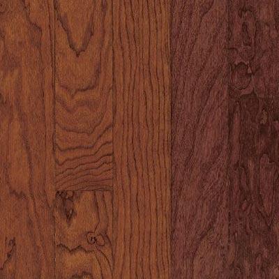 Image Result For Robbins Hardwood Flooring Reviews