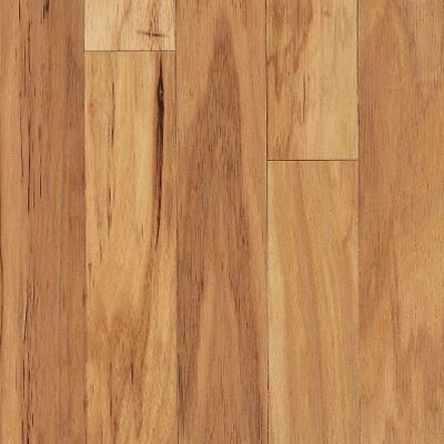 Robbins Urban Exotics Plank 3 (Engineered) (Discontinued) Pecan Character 553PD