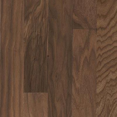 laminate flooring robbins laminate flooring