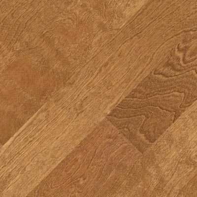 Robina Floors Classic 5 x 3/8 Honey Betula BI45024PL