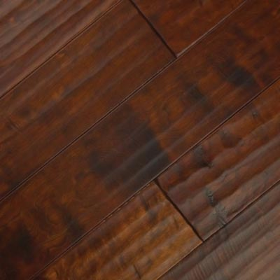 Robina Floors Heritage 5 x 3/8 Bronze Birch B145021BDL