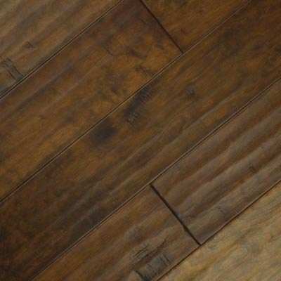 Robina Floors Heritage 5 x 3/8 Cinnamon Birch B145021CDL