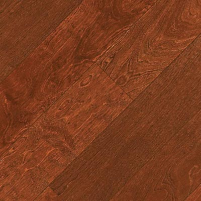 Robina Floors Vogue 5 x 3/8 Cherry Betula BI4502TPL