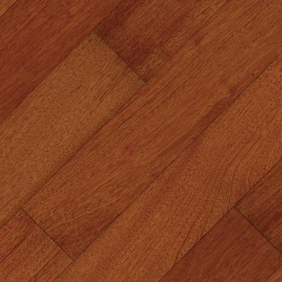 Robina Floors Vogue 5 x 1/2 Natural Jatoba JA45220PL