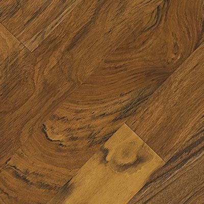 Robina Floors Vogue 5 x 1/2 Natural Ovengkol OV45220PL