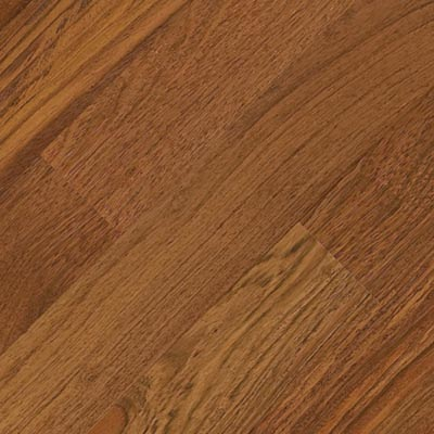 Robina Floors Vogue 5 x 1/2 Royal Jatoba JA4522APL