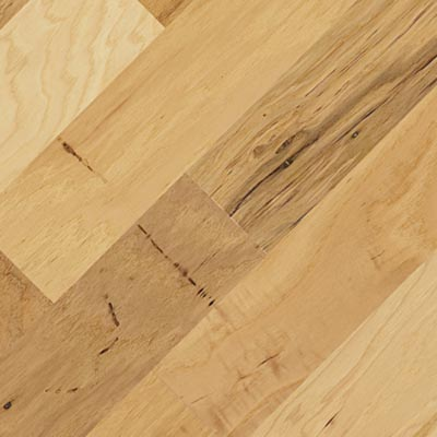 Robina Floors Vogue 5 x 1/2 Rustic Hickory HI4522YPL