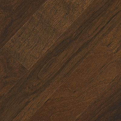 Robina Floors Vogue 5 x 1/2 Toasted Ovengkol OV4522HPL