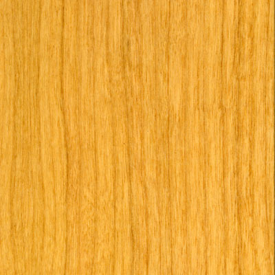 Scandian Wood Floors Bacana Collection (TG) 3 1/4 American Cherry SBT3A7