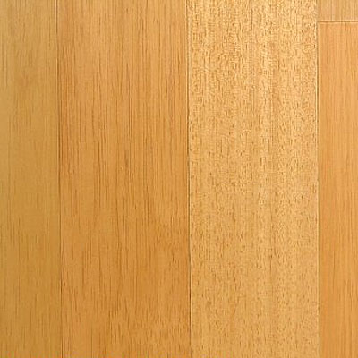 Scandian Wood Floors Bacana Collection (TG) 3 1/4 Tauari SBT3A10