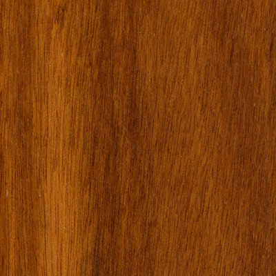 Scandian Wood Floors Bacana Collection (TG) 3 1/4 Tigerwood SBT3A2