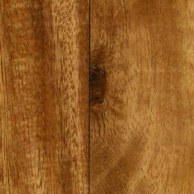 Scandian Wood Floors Bonita Silver (Plus) 5 Amendoim SBSP5A5