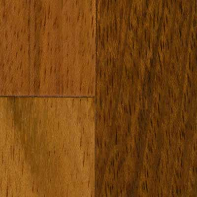 Scandian Wood Floors Bonita Gold (TG) 3 1/4 Brazilian Cherry SBG31