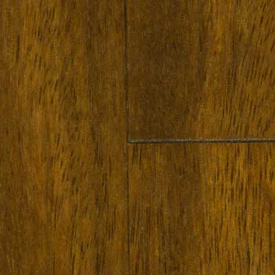 Scandian Wood Floors Bonita Silver (Plus) 5 Brazilian Chestnut SBSP5A12