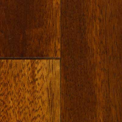 Scandian Wood Floors Bonita Silver (Plus) 5 Natural Timborana SBSP5A3