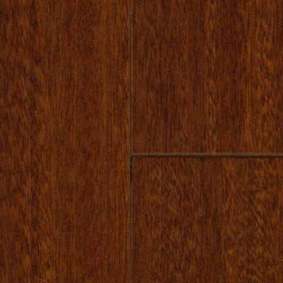 Scandian Wood Floors Bonita Silver (Plus) 5 Santos Mahogany SBSP5A6