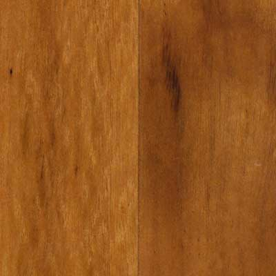 Scandian Wood Floors Bonita Silver (Plus) 5 Tigerwood SBSP5A2