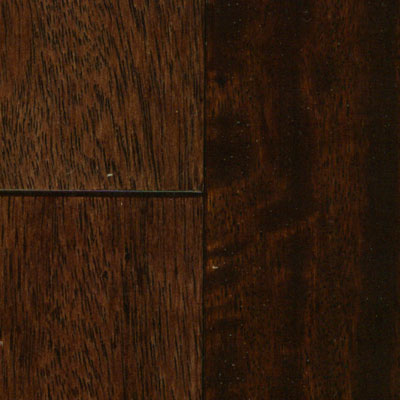 Scandian Wood Floors Bonita Gold (TG) 3 1/4 Timborana Cafe SBG34