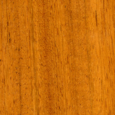 Scandian Wood Floors Solid Plank 5 Brazilian Cherry 34BC05