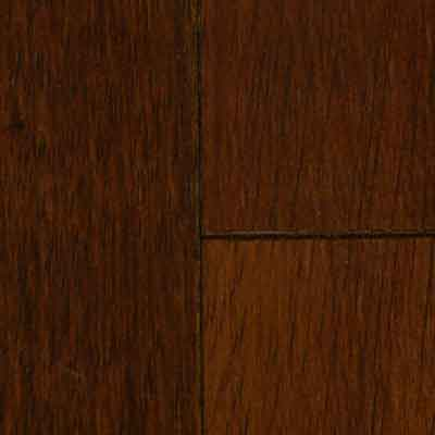 Scandian Wood Floors Solid Plank 3-1/4 (Berry Wood Finish) Royal Brazilian Cherry RBC314