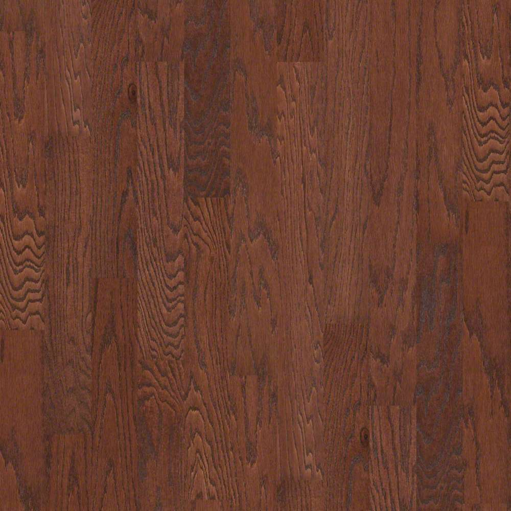 Shaw Floors Albright Oak 3 1 2 Hazelnut