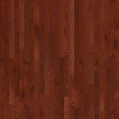 Shaw Floors Bellingham 2 Cherry