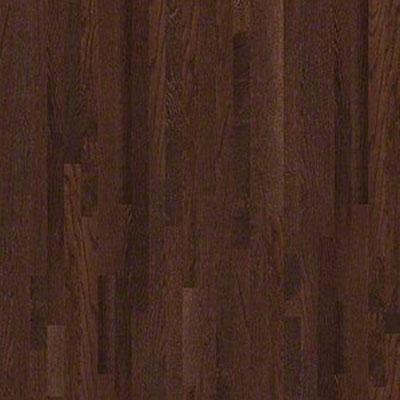 Shaw Floors Bellingham 70 Gloss 2 Coffee Bean