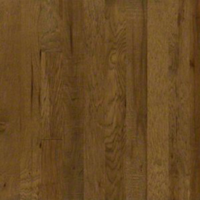 Shaw Floors Brushed Suede Olive Branch