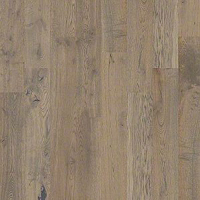 Shaw Floors Castlewood Oak Armory