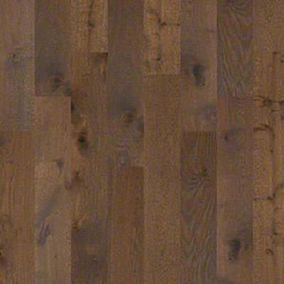 Shaw Floors Castlewood Oak Arrow