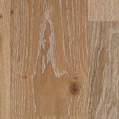 Shaw Floors Castlewood Oak Chatelaine