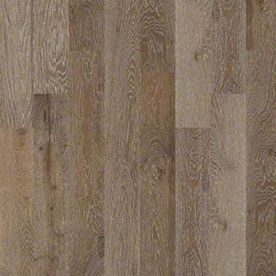 Shaw Floors Castlewood Oak Drawbridge