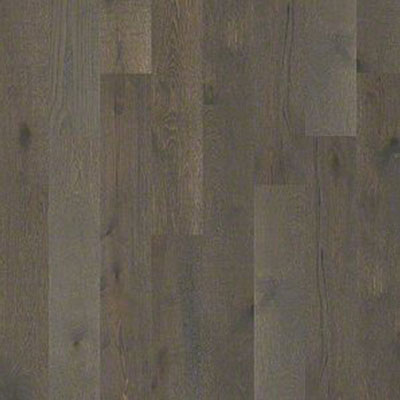 Shaw Floors Castlewood Oak Hearth