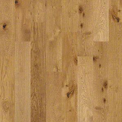 Shaw Floors Castlewood Oak Tallow