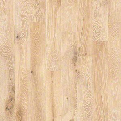 Shaw Floors Castlewood Oak Tapestry