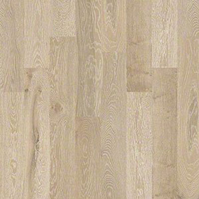 Shaw Floors Castlewood Oak Tower