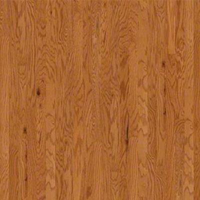 Shaw Floors Heartland 3 Hardwood Flooring Colors