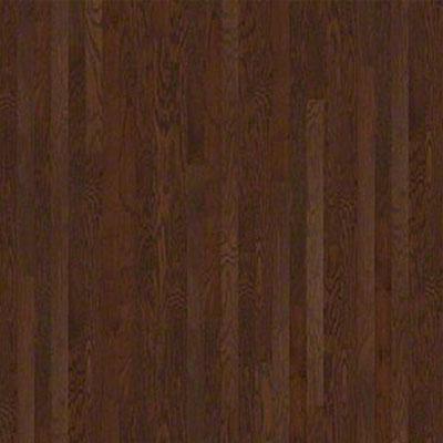 Shaw Floors Heartland 3 Coffee Bean