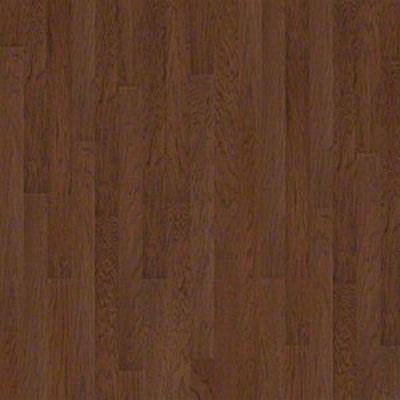 Shaw Floors Heartland 5 Hazelnut