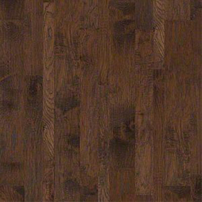 Shaw flooring hudson bay 28 images shaw floors for Dalton flooring liquidators
