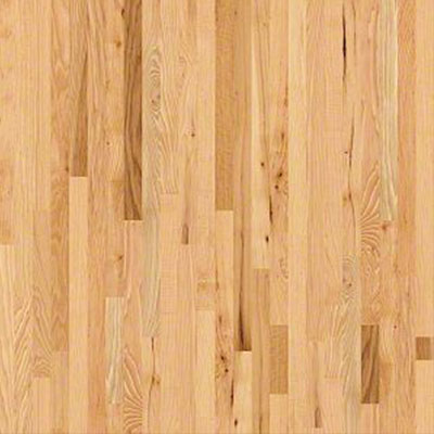 Shaw Floors Lucky Day 2 Rustic Natural