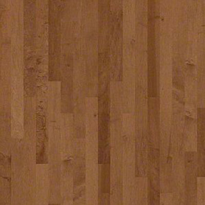 Shaw Floors Nantucket 3 Summer House Tan
