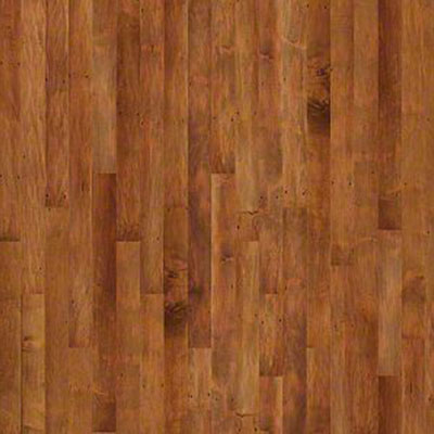Shaw Floors Olde Mill Maple Sunset Splendor