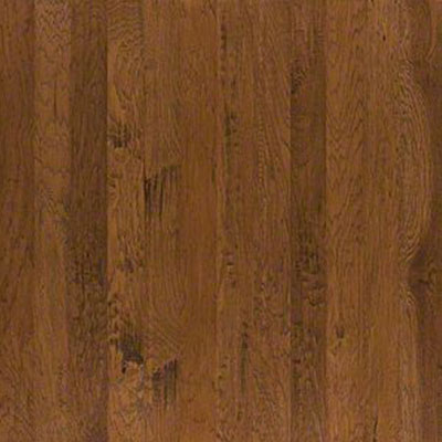 Shaw Floors Pebble Hill 3 Burnt Barnboard