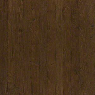 Shaw Floors Pebble Hill 3 Weathered Saddle