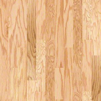 Shaw Floors Smoke House Rustic Natural