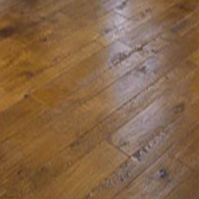 Somerset American Country Plank Engineered 4 Buttercup EP41ACBUE