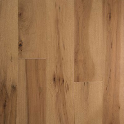 Somerset Character Collection Plank 3 1/4 Solid Maple Pine