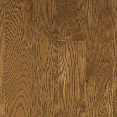 Somerset Character Collection Plank 4 Solid White Oak Gunstock CP41WGS