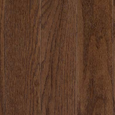 Somerset Classic Strip Solid 2-1/4 Inch Sable